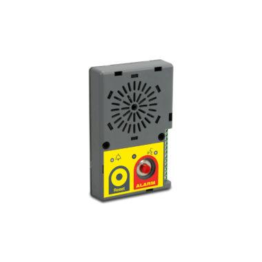 8D5780 VoiceBoxTetto/Fossa