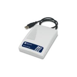 4G Modem USB