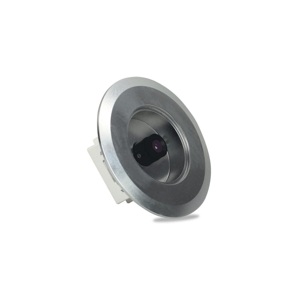 Lift Camera Spot