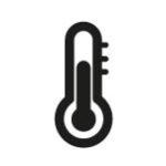 Temperatura Estesa