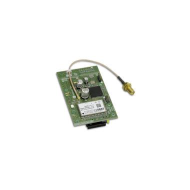 GPRS Bulk Micro