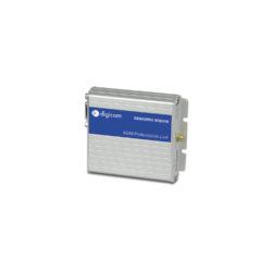 Pocket Gprs Micro