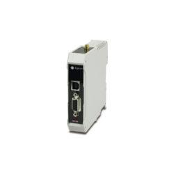 2G GSM Gateway Lift Plus