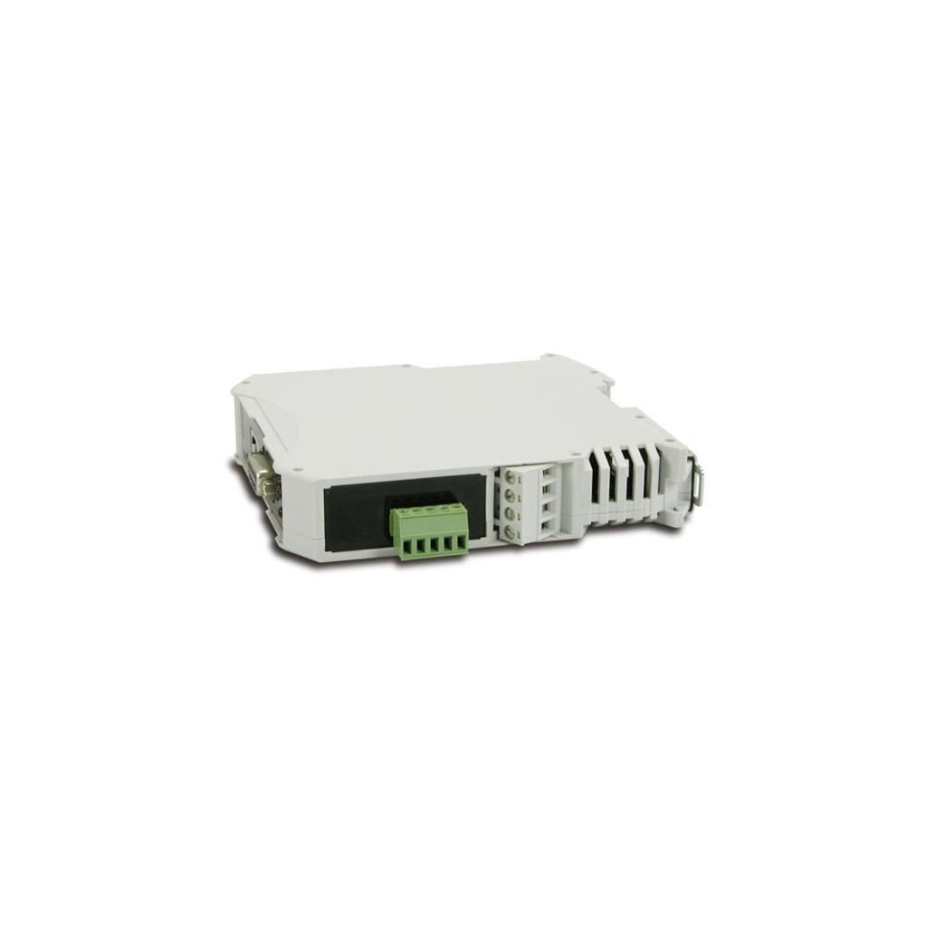 Uitgelezene 2G GSM GATEWAY LIFT PLUS - Digicom Digicom B810 Group ES-13