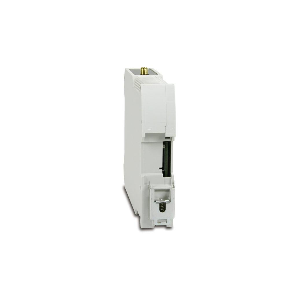 Wonderbaar 2G GSM GATEWAY LIFT PLUS - Digicom Digicom B810 Group GX-19