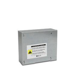 PSTN Lift Dialer MetalBox