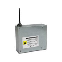 Lift Dialer MetalBox