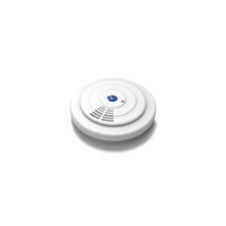 Sensore Fumo Smoke sensor