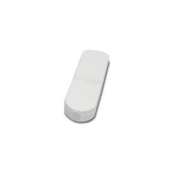 Sensore Temperatura Umidita Umidity Temperature sensor