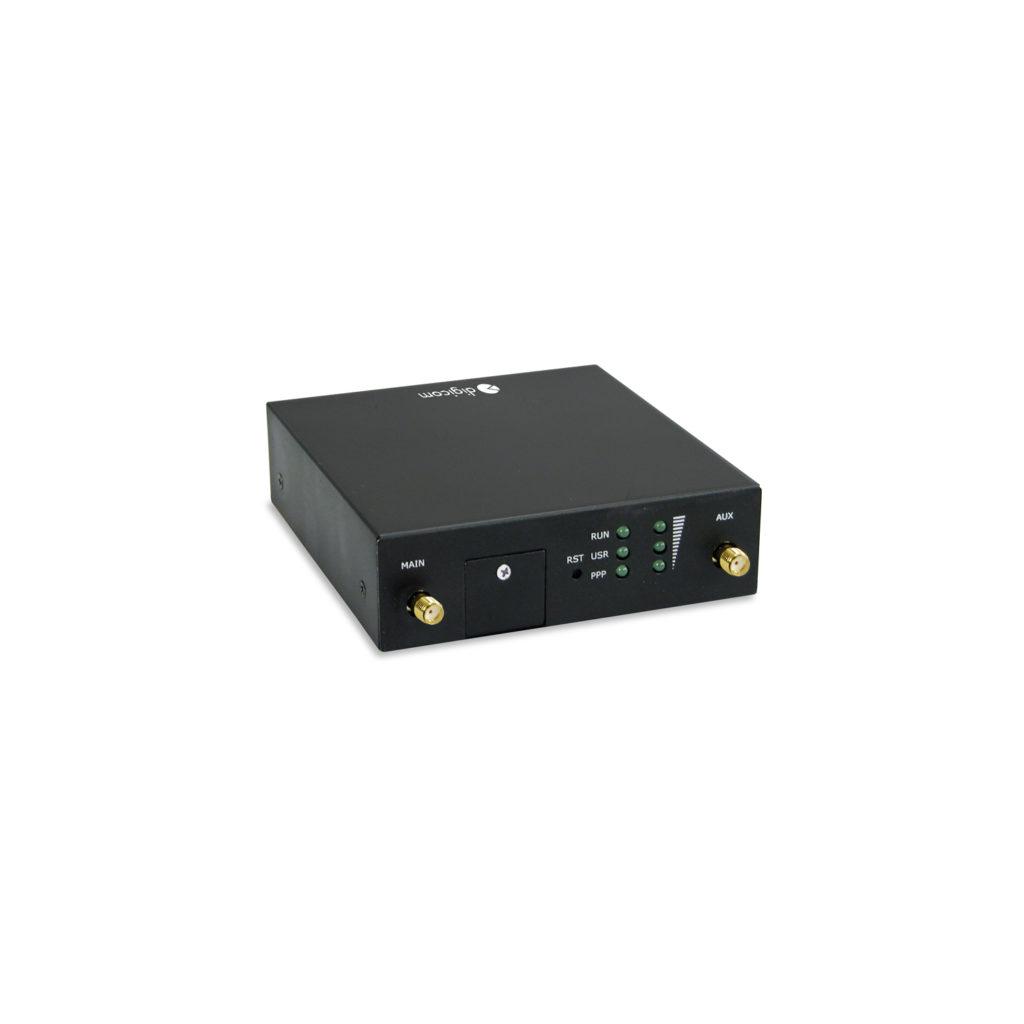 3G Industrial Router VPN Pro