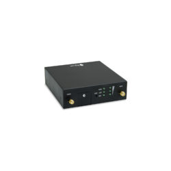 3G Industrial Router VPN Pro