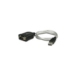 8E4097 Usb Serial Converter