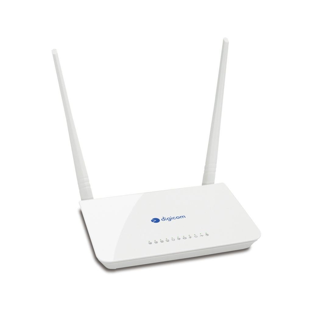 DIGICOM ADSL ROUTER USB TREIBER WINDOWS 10