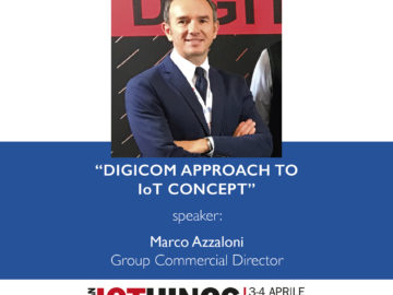 IoThings 2019 eng
