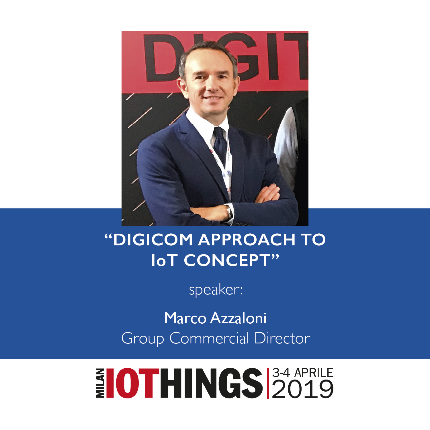IoThings 2019 eng
