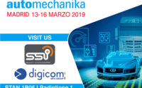Motortec Automechanika