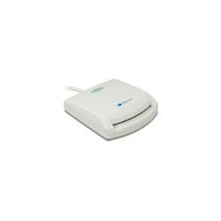 8E4479_SCR-C01 Smart Card Reader