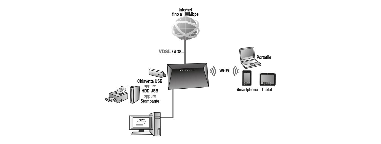 8E4593 RVW300-K01 applicazione