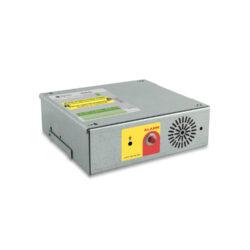 8D5894B _ Coppy Metal BOX