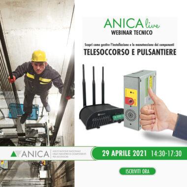 Anica-Live Webinar_ 29 Aprile 2021
