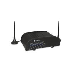 8D5893A 4G LiftGate 1000 antenne